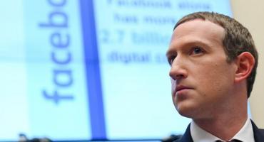 Mark Zuckerberg, Facebook e Instagram, nuevos rectores morales del mundo: estamos en problemas
