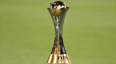 Se sorteó el Mundial de Clubes: el campeón de la Libertadores jugará con Tigres de México o un equipo coreano