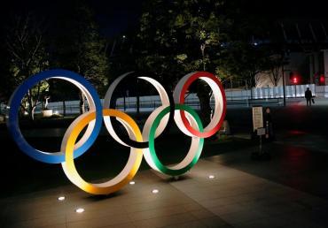 Juegos Olímpicos: Florida se postuló si no se hacen en Tokio
