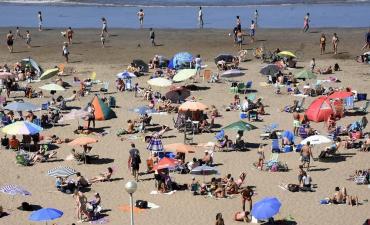 Cámara del Turismo pide al Gobierno extender el ATP porque el sector