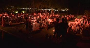 Desbarataron fiesta clandestina en Pilar