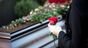 Conmoción en Chaco: la dieron por muerta y se despertó minutos antes de cremarla
