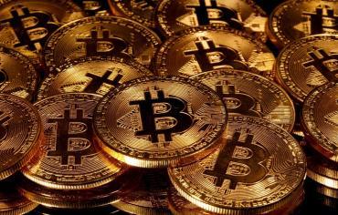 El bitcoin superó los US$ 63.000 y estableció un nuevo máximo histórico