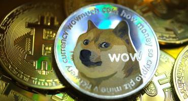 Dogecoin: la criptomoneda que nació como una burla al Bitcoin y se transformó en un negocio millonario