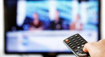 Telecomunicaciones: la Justicia dictó una cautelar contra el DNU que regula los precios