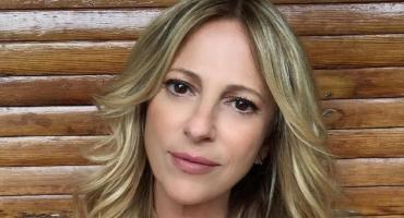 Masterchef Celebrity 2: Claudia Fontán, la nueva y última confirmada