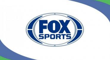 Disputa para comprar Fox Sports en México
