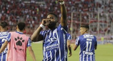 El mundo del fútbol despide al Morro García