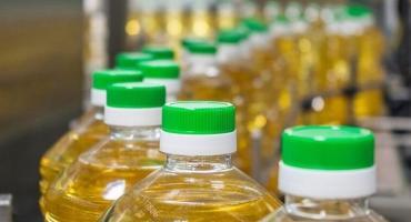 ANMAT prohibió venta y comercialización de un aceite de girasol