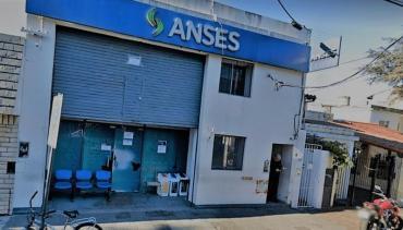 La Cámpora desplazó a una jefa del PJ en una sede de Anses