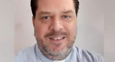 Asesinaron a puñaladas a un reconocido pastor evangélico en San Miguel