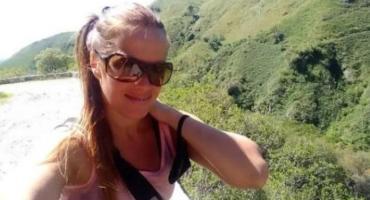 Femicidio en La Falda: la confirmación de que Ivana Módica fue estrangulada