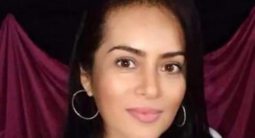 Nuevo femicidio en Formosa: policía retirado mató a su ex pareja y se suicidó