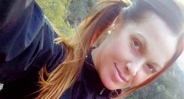 Por una lluvia torrencial, suspendieron la búsqueda de Ivana Módica, mujer desaparecida en La Falda