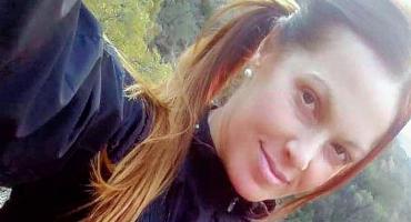 Hallaron el cuerpo sin vida de Ivana Módica tras la confesión de su novio ante la fiscalía