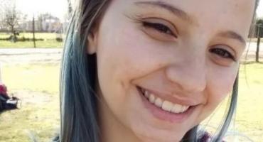 Femicidio de Úrsula: Martínez se negó a dar la clave, pero la Justicia pudo abrir su celular y el de la joven asesinada