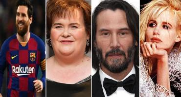 Día Internacional del Asperger: los 10 famosos que viven con él