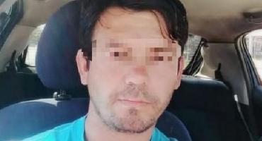 Hombre raptó a nena de 12 años, la llevó a hotel alojamiento donde la violó y la amenazó de muerte
