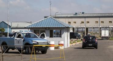 Efecto coronavirus: en 2020 se registró la cifra más alta de muertes en las cárceles federales en 10 años