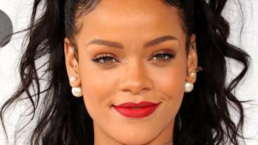 La foto de Rihanna que indignó a todos en la India