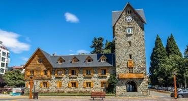 Viaje de egresados a Bariloche: 28 chicos volvieron con coronavirus