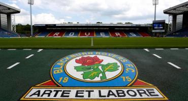 La caída en desgracia del Blackburn: el club sensación de la Premier en los 90s que hoy lucha por no ser olvidado
