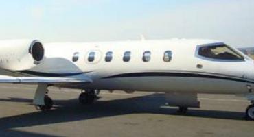 Ricardo Jaime era dueño de un avión valuado en 4 millones de dólares