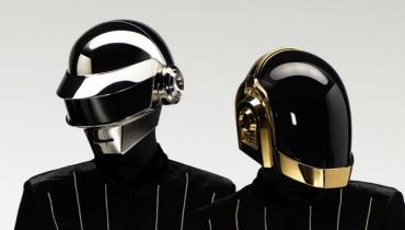 El dúo Daft Punk anunció su separación