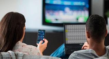 Autorizaron aumentos de Internet, cable y telefonía fija para las facturas de marzo