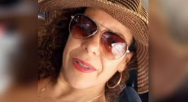 La justicia de Río de Janeiro imputó a enfermera por falsa vacunación contra coronavirus