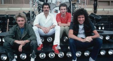 A 40 años de Queen en la Argentina : anécdotas increíbles de aquella gira