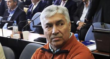 Ruta del dinero K: pueden pasar hasta cinco años para que quede firme la condena de Lázaro Báez
