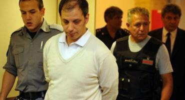 El asesino de Wanda Taddei podrá salir de prisión para ir al cumpleaños de 15 de su hija