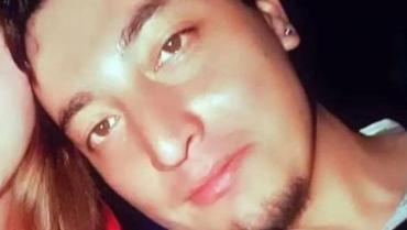 El acusado de asesinar a Guadalupe Curual intentó suicidarse y fue internado con graves lesiones