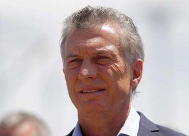Trotta denunció ante la OA al gobierno de Macri por irregularidades en el programa
