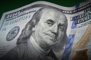 Dólar hoy: el