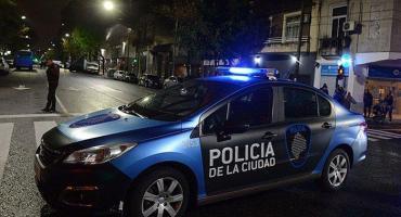 Femicidio en Bajo Flores: tenía prohibición de acercamiento desde noviembre, la mató en enero y ahora va a juicio