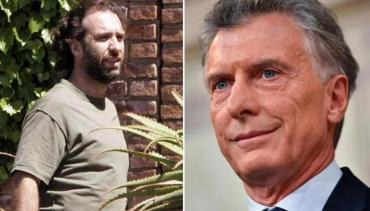 """Explosivas declaraciones de Mariano Macri: """"Es fundamental desenmascarar a Mauricio"""