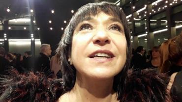 Murió la actriz Gipsy Bonafina, interpretó a la hermana Suplicio en