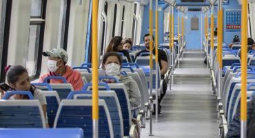 Por avance del coronavirus en Argentina, el Gobierno extendió el DISPO hasta el 12 de marzo