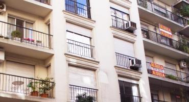 Alquileres: rige desde este lunes el Registro de Contratos de Locación de Inmuebles en la Argentina