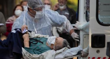 Coronavirus en Argentina: 3.168 nuevos contagiados y 19 muertos en las últimas 24 horas, hay casi 52 mil fallecidos