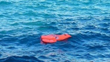 Drama en lago de Santa Cruz: cuatro kayakistas murieron ahogados, niño de 8 años y dos adultos salvados de milagro
