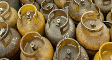 Advertencia de distribuidoras de gas en garrafa: habría desabastecimiento en invierno, pérdida de U$S210 millones