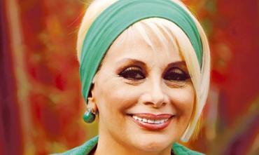 Buenas noticias: Carmen Barbieri volvió a su casa tras haber estado internada