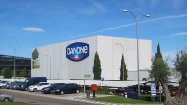 Éxodo de empresas: Danone se iría y Villavicencio y Ser ya estarían a la venta