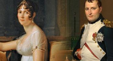 Napoleón y Josefina: ¿realmente fueron la gran historia de amor que se cuenta?