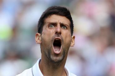 Ranking de Tenis: Schwartzman se mantiene noveno y Djokovic tiene el récord de más semanas como Número 1