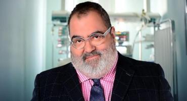 Jorge Lanata habló sobre su salud, tras ser operado: