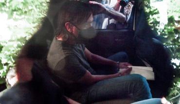Le otorgaron prisión domiciliaria a Juan Ignacio Buzali, el marido de Carolina Píparo
